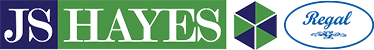 John S Hayes & Associates Pty Ltd Home