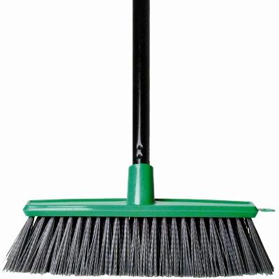 Janitorial Floor Cleaning Broom Product List John S