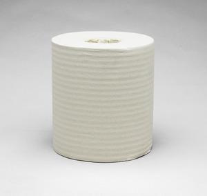 Tork M-Roll Centerfeed Roll Towel 350M 6 Rolls