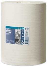 Tork Centrefeed Towel 1 Ply M2 275M 6 Rolls