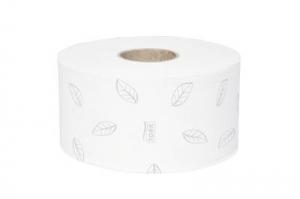 Tork Mini Jumbo Toilet Roll 170m 12 rolls - Click for more info