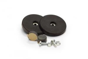 Tork Performance Magnet Kit