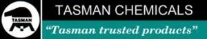 Tasman Whisk Cream Cleanser 5Ltr