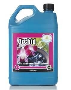 Orchid 5Lt