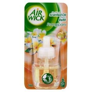 Airwick Le Frangipani Rf