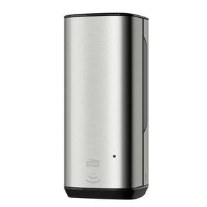 Tork S4 Foam Soap Dispenser Sensor S/Steel