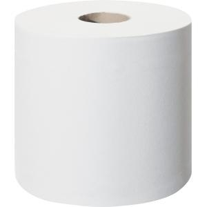 Tork Smartone Mini Toilet Roll - Click for more info
