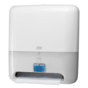 Hand Towel Roll Dispenser H1  Sensor