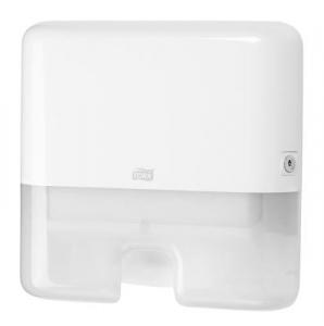 Tork H/Twl Disp I/Fold Mini White - Click for more info
