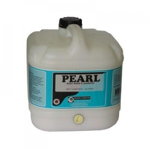 Pearl Hand & Body Wash  15Litre - Click for more info