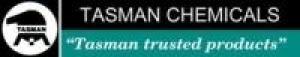 Tasman Tru-Grit 500Ml X 6