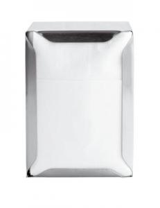 Tork Econoserv. Dispenser - S/Steel