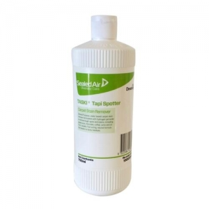 Taski Tapi Spotter Carpet Stain Remover 750Ml - Click for more info