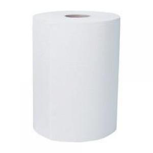 Scott Slim Roll Towel 176Mtrs Ctn/6