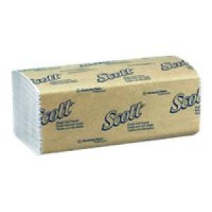 Interfold Towel 250 Sheets X 16Pk