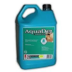 Aquadet Dishwash 5Lt - Click for more info