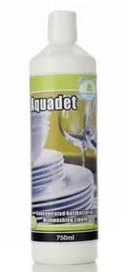 Aquadet 750Ml