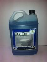 Tasman Bowline Toilet & Washroom Cleaner 5Ltr