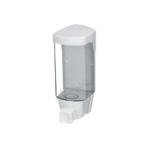 Deb Debton Soap Dispenser 1.8Ltr - Click for more info