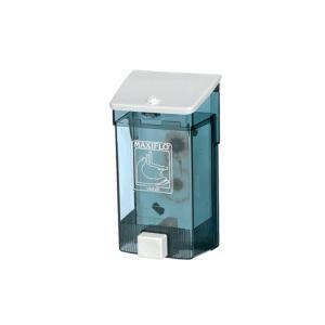 Maxiflo Dispenser
