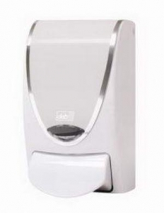 Deb Proline Soap Dispenser - Click for more info