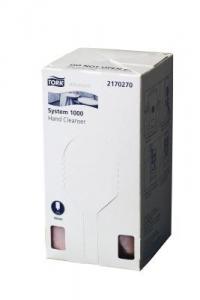 Tork System 1000 Hand Cleanser 500Ml 12 Refills