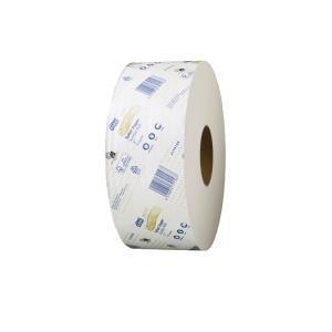 Tork Premium Jumbo Roll - Click for more info