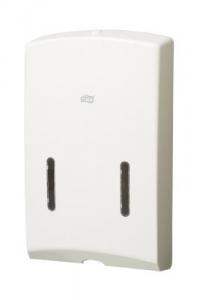 Tork Ultraslim Hand Towel Dispenser - Click for more info