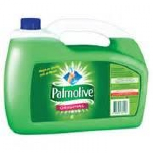 Palmolive Dishwash Reg 2 X 5Lt - Click for more info