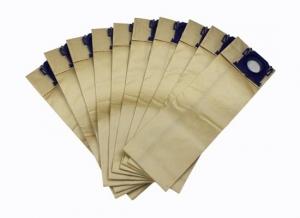Sebo Af1029 Paper Vac Bags (Pkt 10)