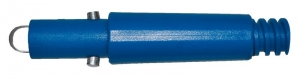 Edco Professional Ext Pole - End Tip - Click for more info