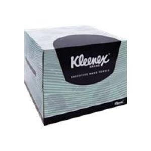 Kleenex Executive Towel