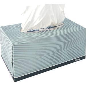 Kleenex F/Tissues  2Ply 200'S