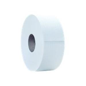 Kleenex Jumbo T/Tissue 2Ply 400 Roll