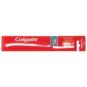 Colgate Toothbrush Extra Clean Soft - Click for more info