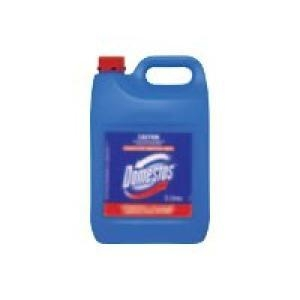Domestos Regular 2X5L - Click for more info
