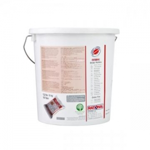 Rational Clean Tablets Tub/100 - Click for more info