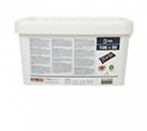 Rational Care Tablets Tub/150 - Click for more info