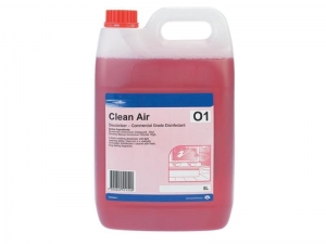 Clean Air 5 Litre - Click for more info