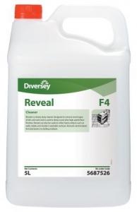 Diversey Reveal 5Ltr