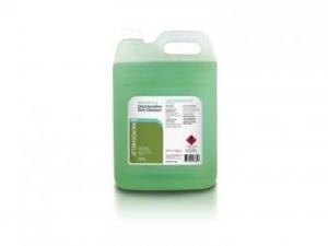 Microshield Handwash Gen Purp 1.5 Litre (6Pods / Ctn) - Click for more info