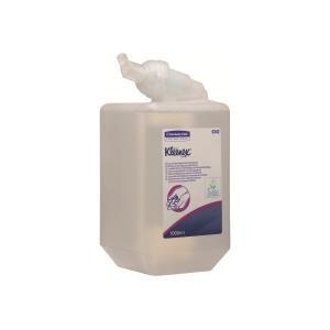 Foam Soap 6 X 1000Ml