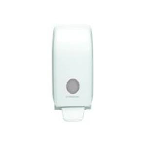 Aquarius Soap Dispenser 1L