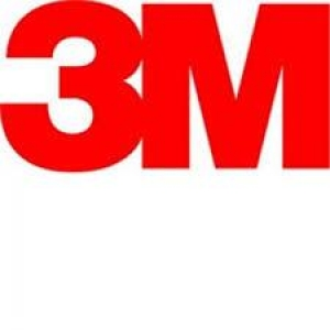 "3M Hi Performance Burnishing Pad Sky Blue 68Cm / 27"" - Click for more info"
