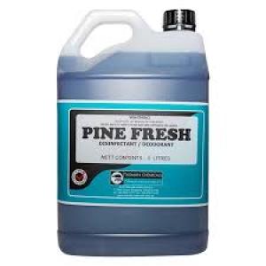 Tasman Pine Fresh 5Lt