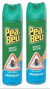 Pea Beu Fik Odourless 250Gm - Click for more info