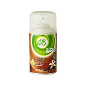 Airwick Fm Vanilla Rf 174G - Click for more info