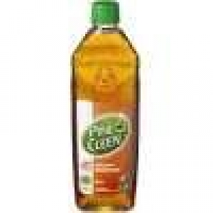 Pine O Clean Pine 1.25Ltr 8 Bottles - Click for more info