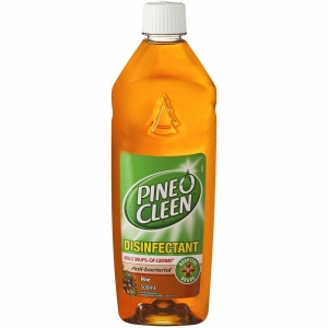 Pine O Clean Pine 500Ml 8 Bottles - Click for more info