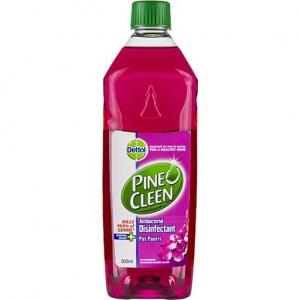 POC Pot Pourri Disinfectant 500ml x 8